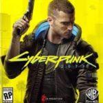 Cyberpunk 2077 (PS4 / PlayStation 4)