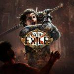 Path of Exile | Playstation 4