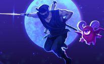 The Messenger 2019 (PlayStation 4) Дата выхода ,Новости, обзоры