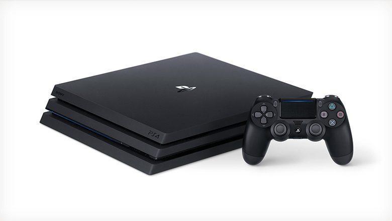 PS5 подтверждена совместимость с играми PS4
