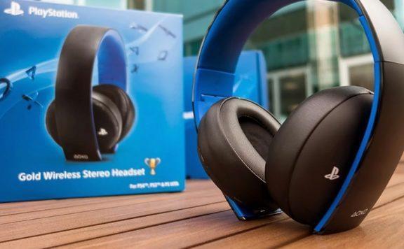 PS5 представит инновации в обработке игрового аудио
