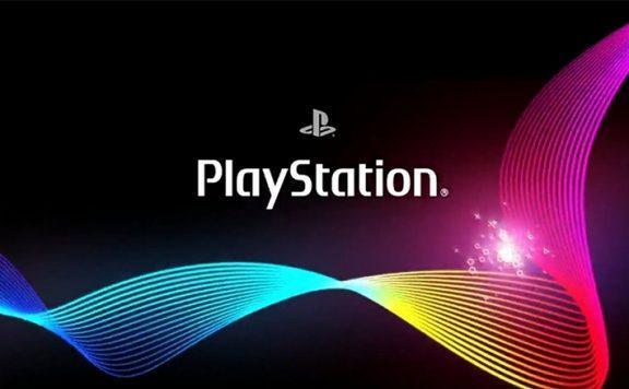 Sony только что представила PS5, которая не выйдет в этом году