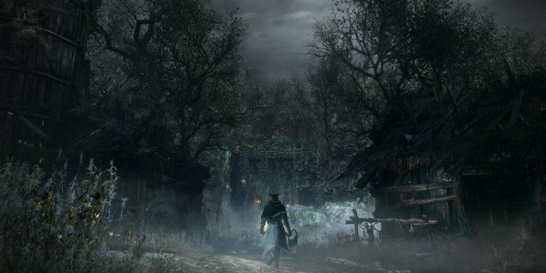 Продюсер ремейка Bloodborne и Demon's Souls покидает студию SIE Japan