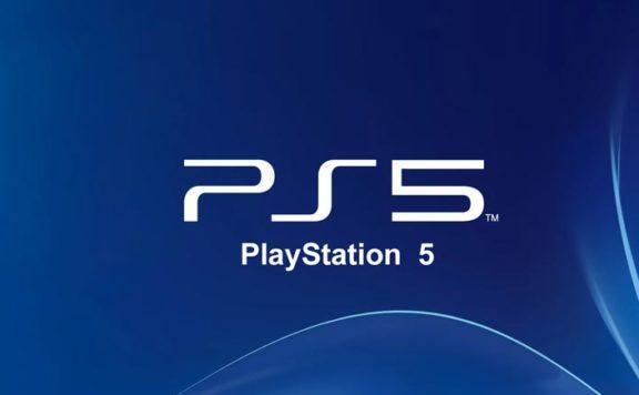 суд приказал Sony разблокировать консоли PS5