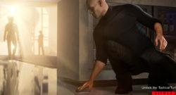 Hitman 3 - новый патч 3.11