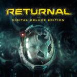 Returnal (PS5 / PlayStation 5)
